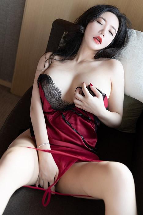大夏珑湾国际水会部长微信石鑫皇城红牌