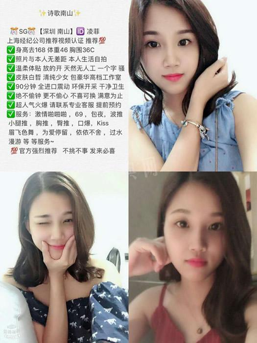 广州沐足沙发批发市场在哪里